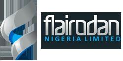 Flairodan Nigeria Limited